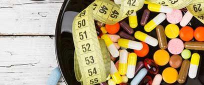 Dietary Supplement Manufacturers | Vitamin Manufacturer